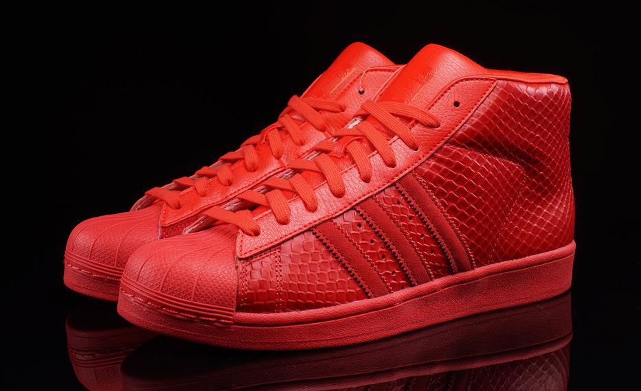 sale retailer 67943 14b61 Does adidas Owe Big Sean an Apology