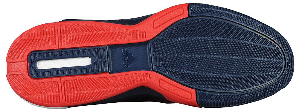 adidas Crazylight Boost 2015 USA Independence Day Release Date (5)
