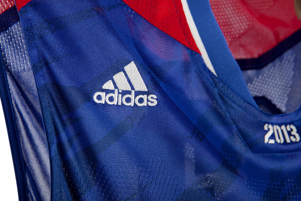 adidas Unveils 2013 NBA All-Star Uniforms (7)