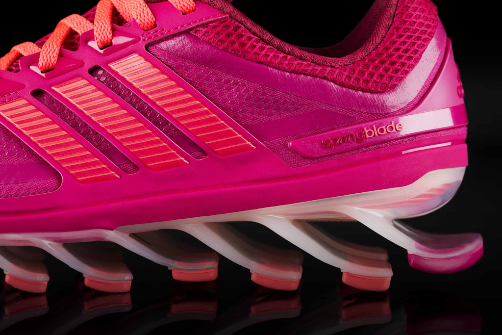 2b98b7ceffb6 blade runner shoes snxhmwklyxrvvzvcgwal