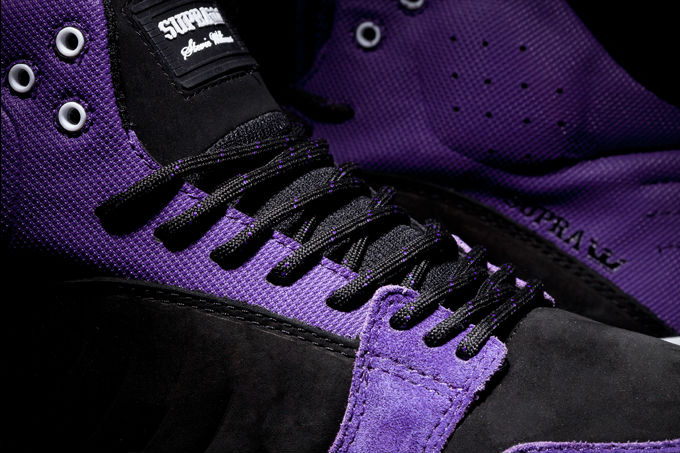 Supra S1W Black Purple (3)
