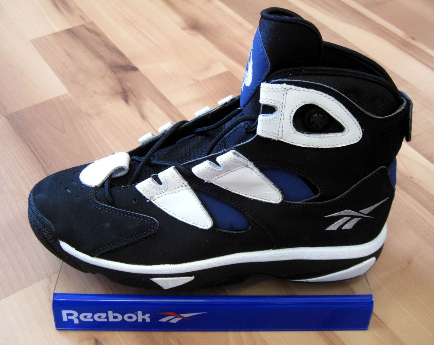 Jordan Hurricane Shoes