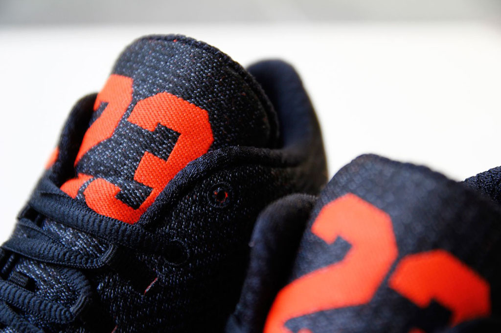 76110a85147f56 The Air Jordan XX9 hits nike.com as well as select Jordan Brand retailers  in two colorways on Saturday