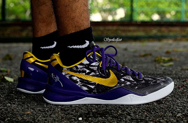 NIKEiD Kobe Colorways (14)