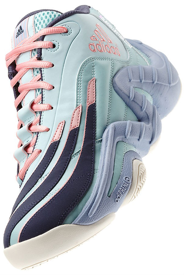 adidas Real Deal Pastels Q33427 (3)