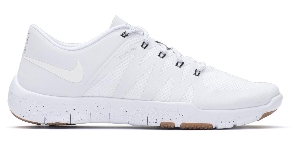 0291ec7cba932 Dover Street Market Releases Surprise Nike Collaboration