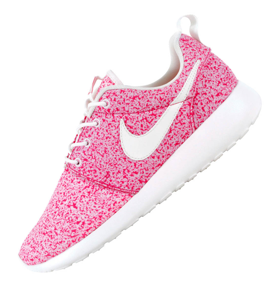 Nike Roshe Run WMNS - Speckle Pack | Sole Collector