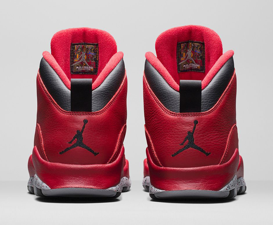 a760ebd6cc0d How to Buy the  Bulls Over Broadway  Air Jordan 10 on Nikestore ...