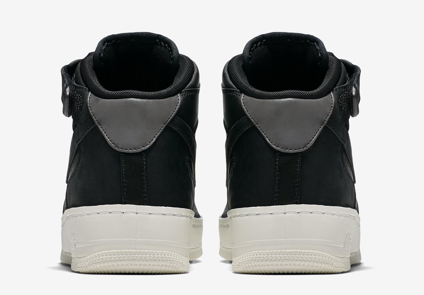 nike-air-force-1-mid-black-905619-001-heel