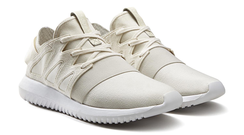 Adidas Tubular Cream Cream Cream wallbank lfc b1c2ba