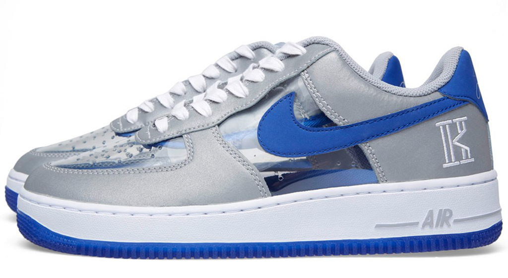 quality design cb532 dc8c4 Nike Air Force 1 Low Frankenstein