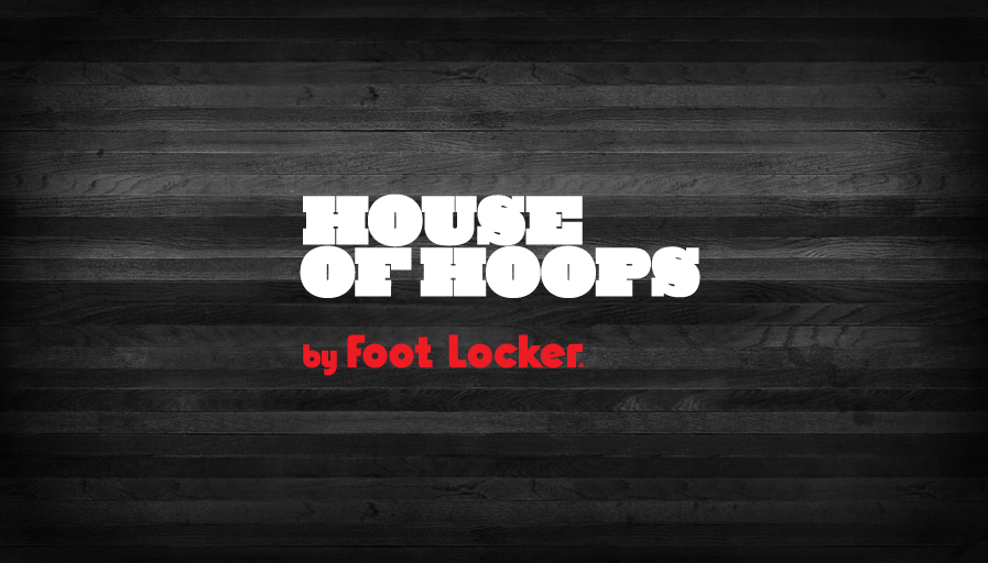 House of Hoops Opening New Location In Scottsdale, Arizona