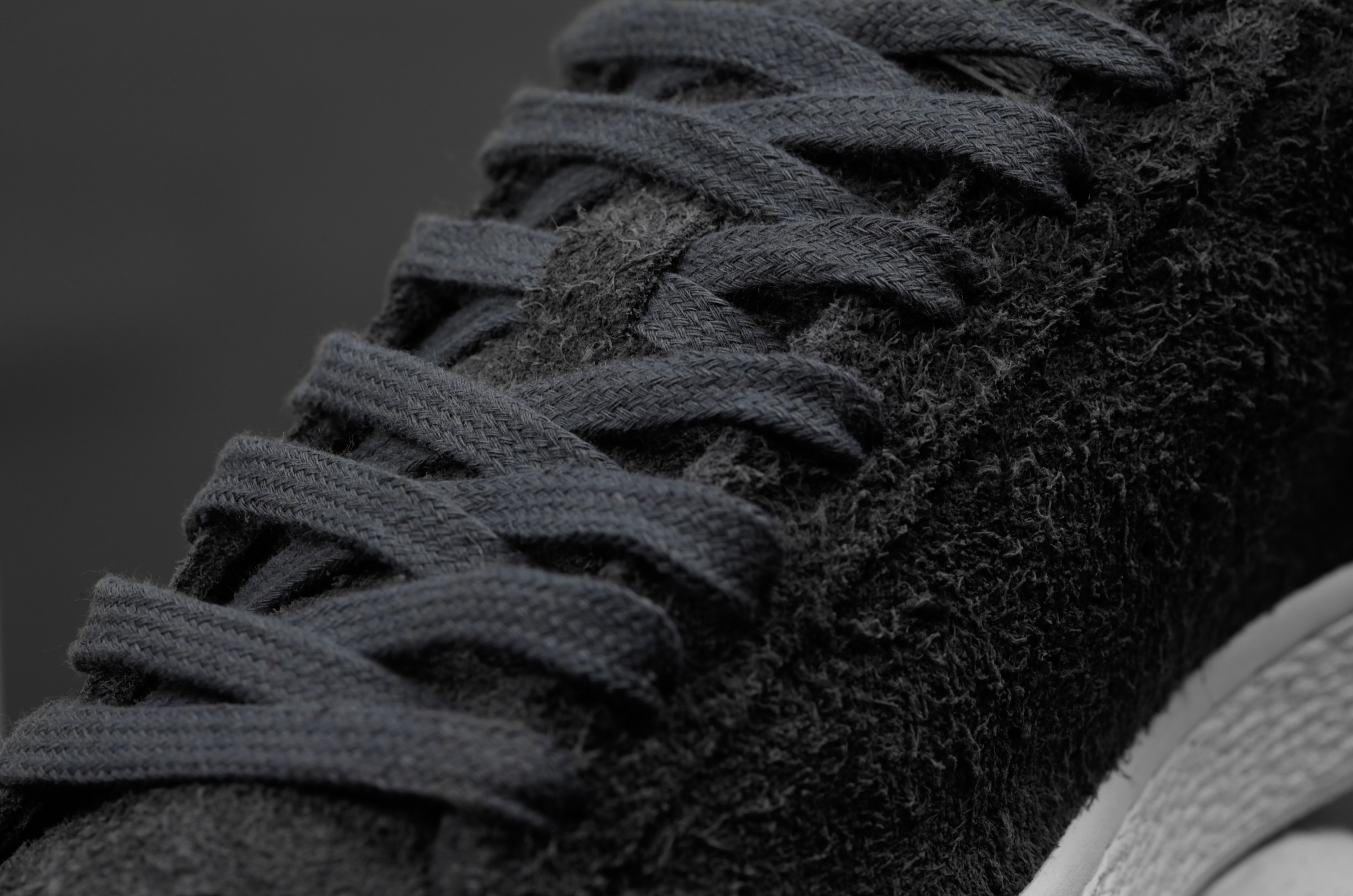 STAMPD x Puma States Group Laces