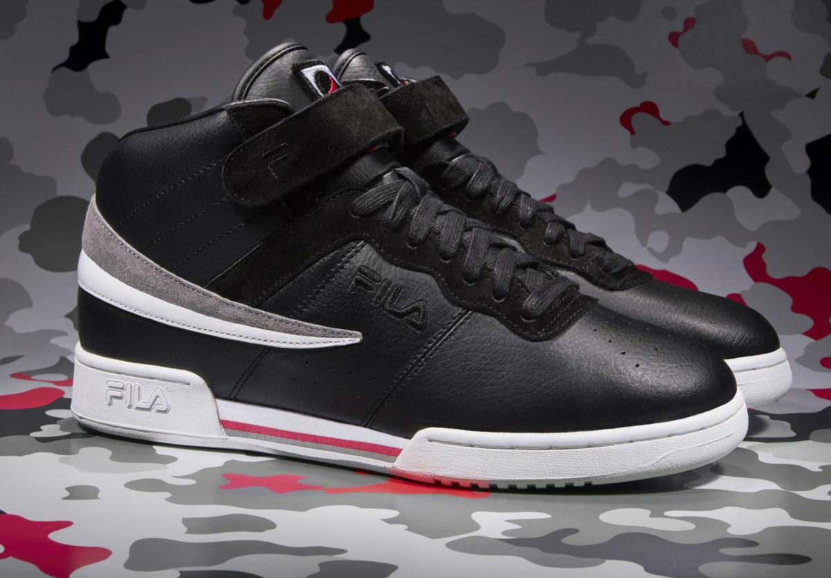 Sale To Custom 76discounts Shoes Up R54jl3a Fila Qrdths
