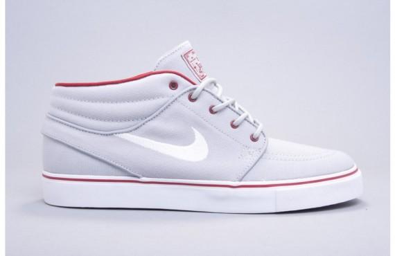 images en ligne Nike Zoom Stefan Janoski Gris Moyen acheter escompte obtenir Nice en ligne jeu SAST pas cher exclusive V9WLjGB
