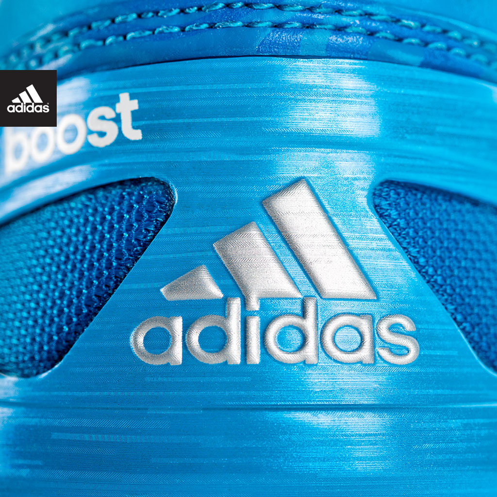 adidas Energy Boost Icon All Star (8)