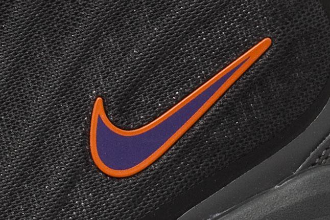 hot sale online d4e5b 5b1fa Nike Air Penny V 5 Phoenix Suns 537331-070 (7)