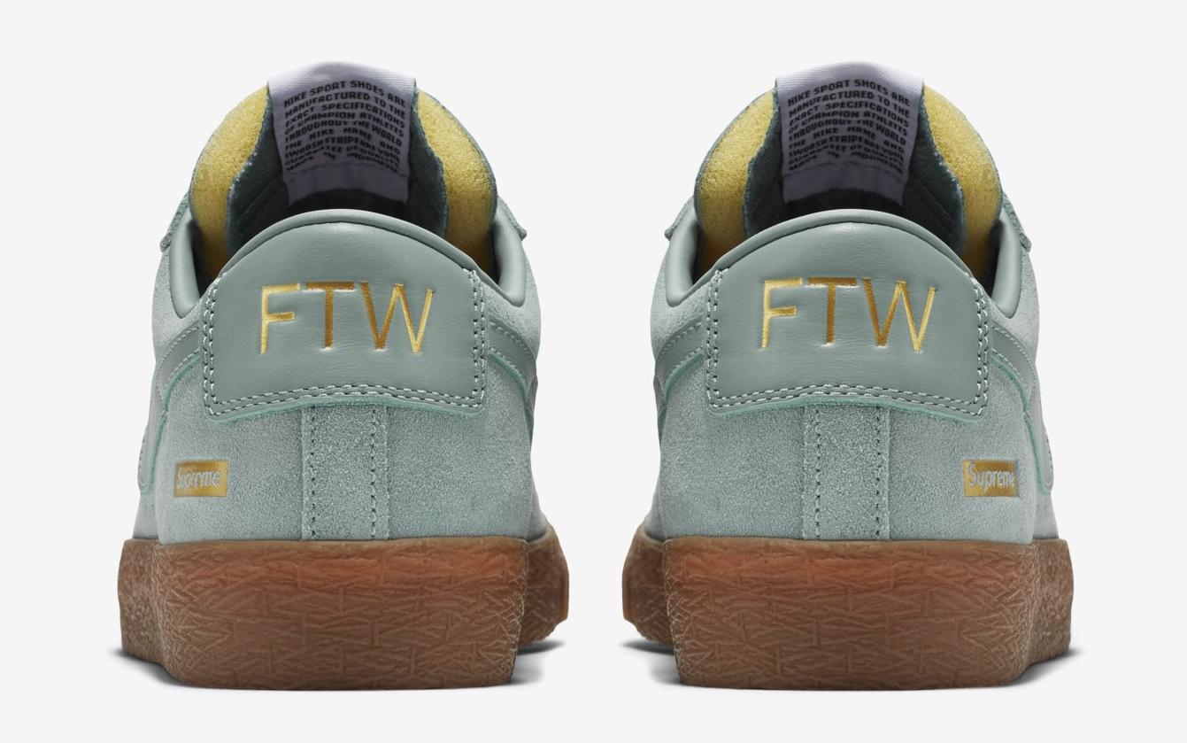 Nike Chaqueta Suprema 1376 2L21vz
