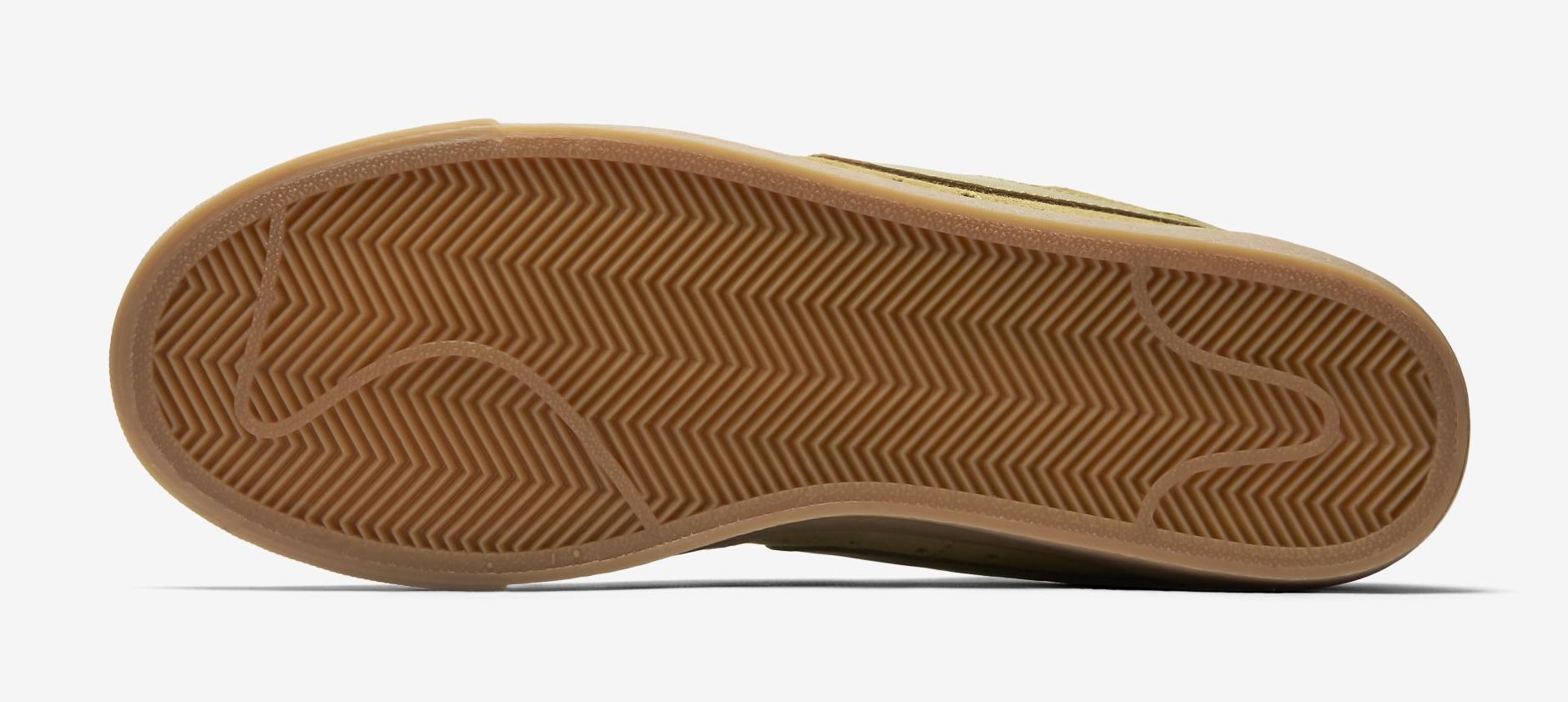 Nike Suprema Giacca Sportiva 1376 GT7HRh