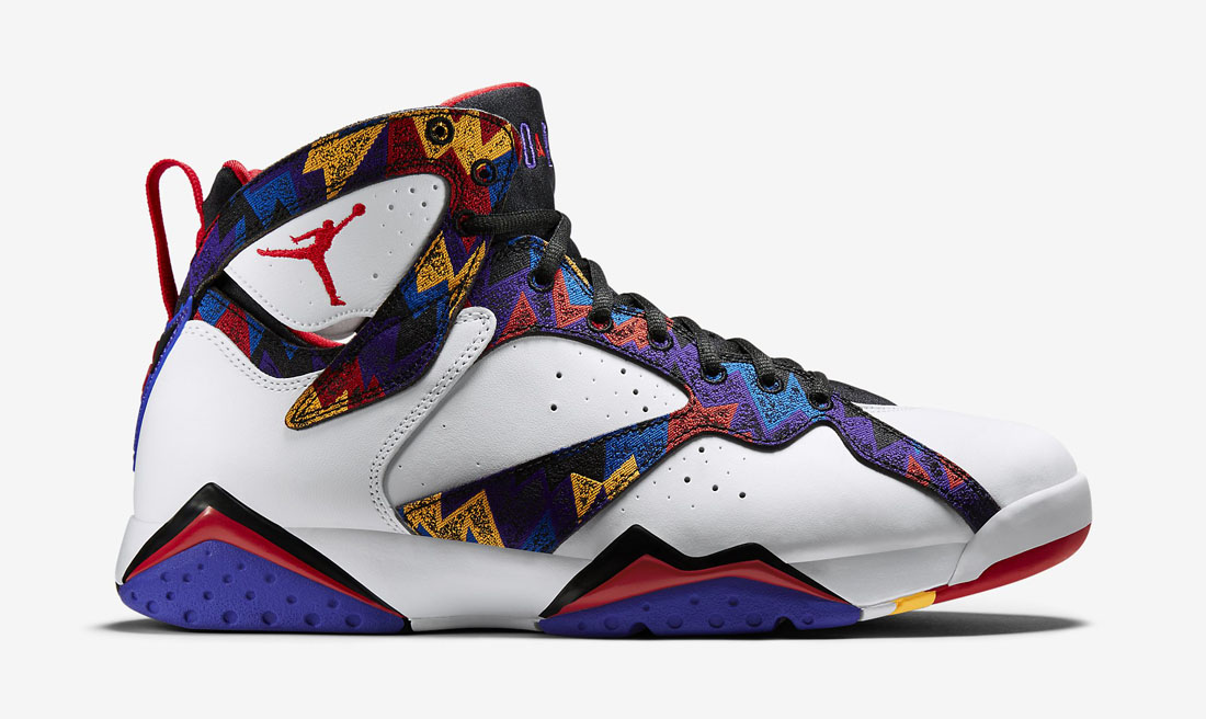 new concept d5590 2242b Retailers Report the Best-Selling Basketball Sneakers of the Holiday Season    Sole Collector