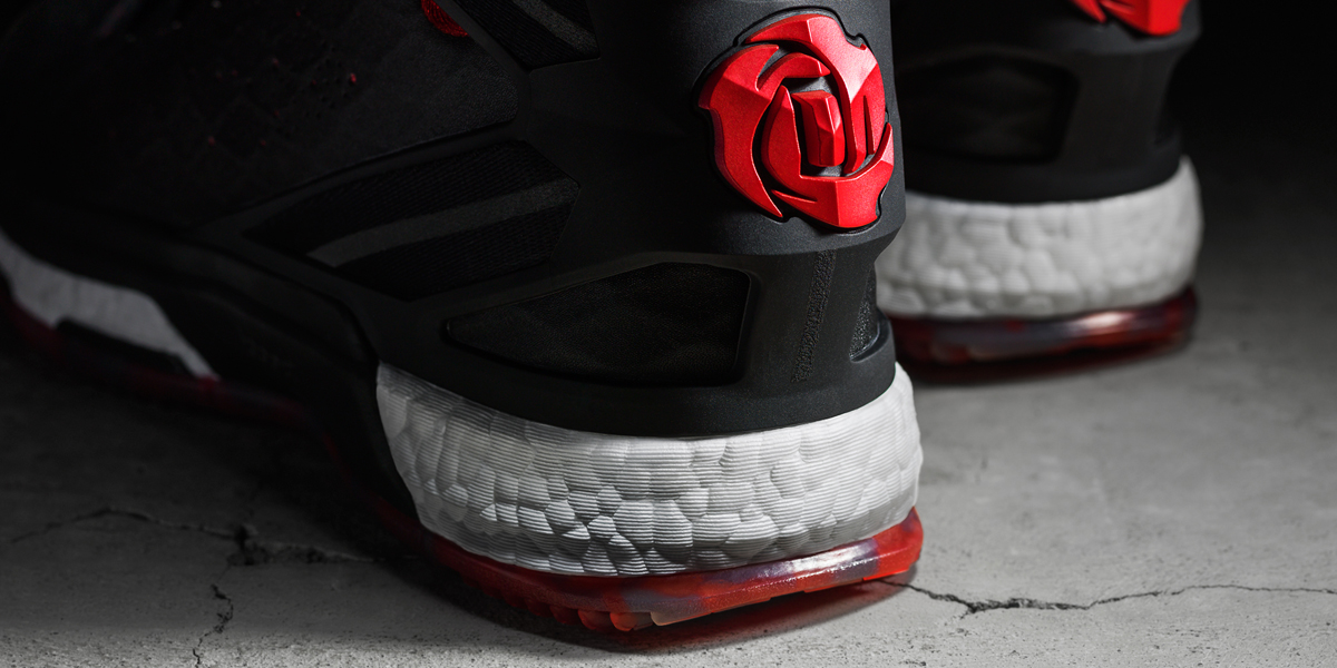 release date adidas d rose 6 sole collector