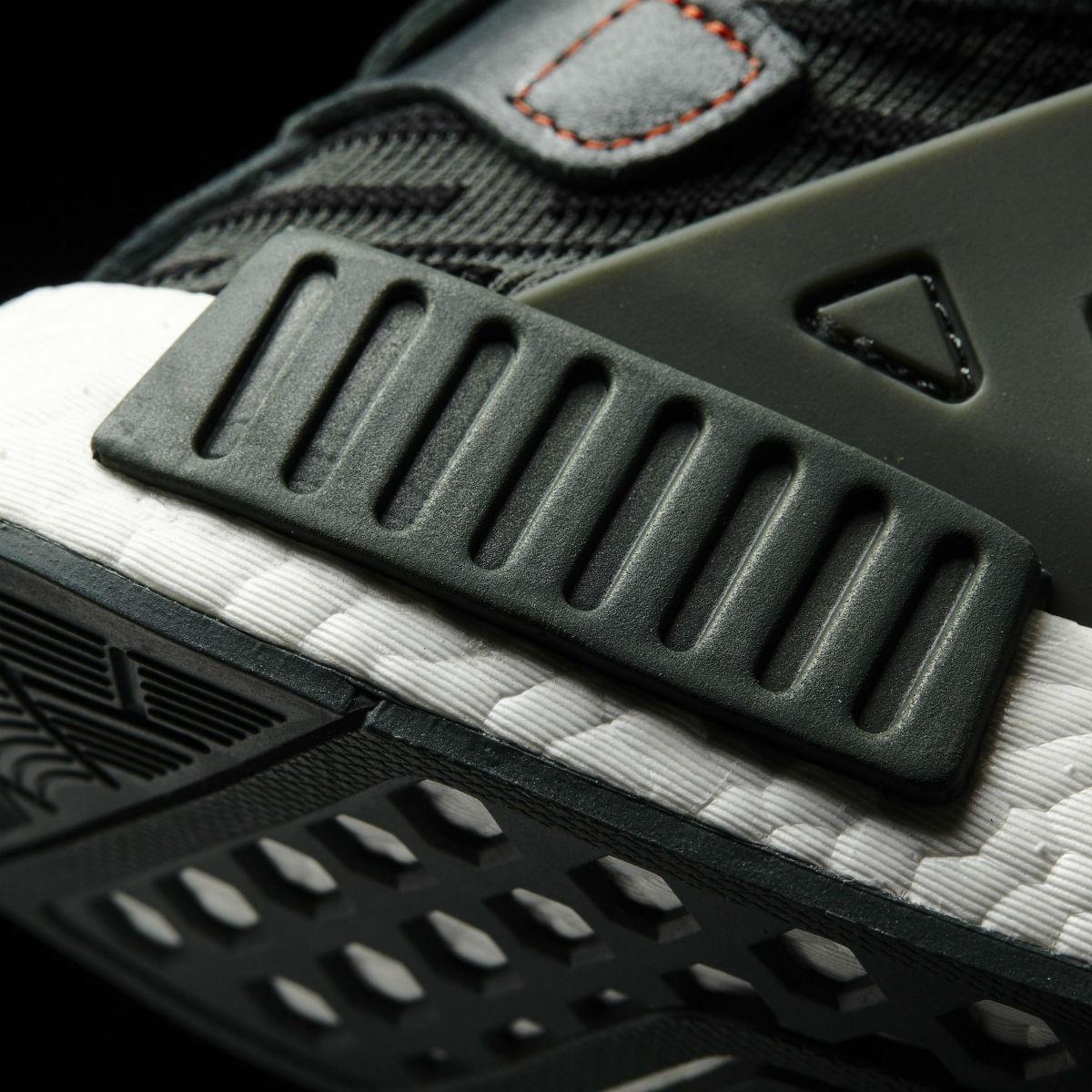 Adidas NMD XR1 Utility Ivy Heel BB2375