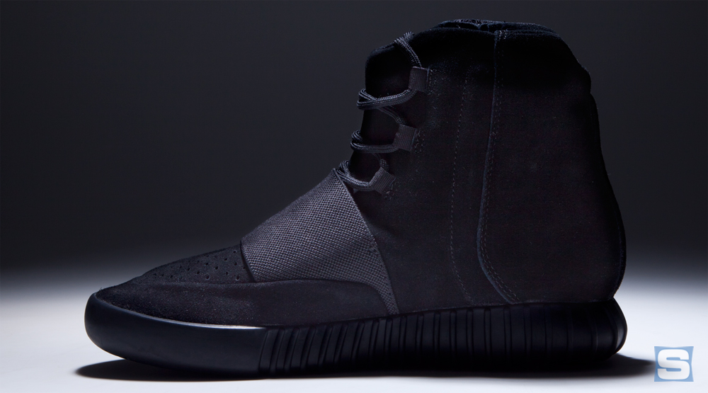 adidas yeezy 750 boost low price