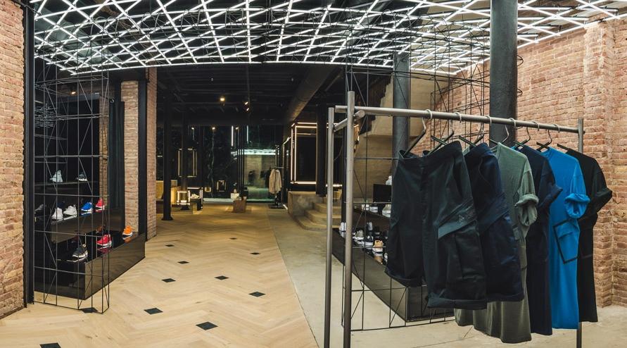 SVD Sneaker Store Spain Sivasdescalzo 10