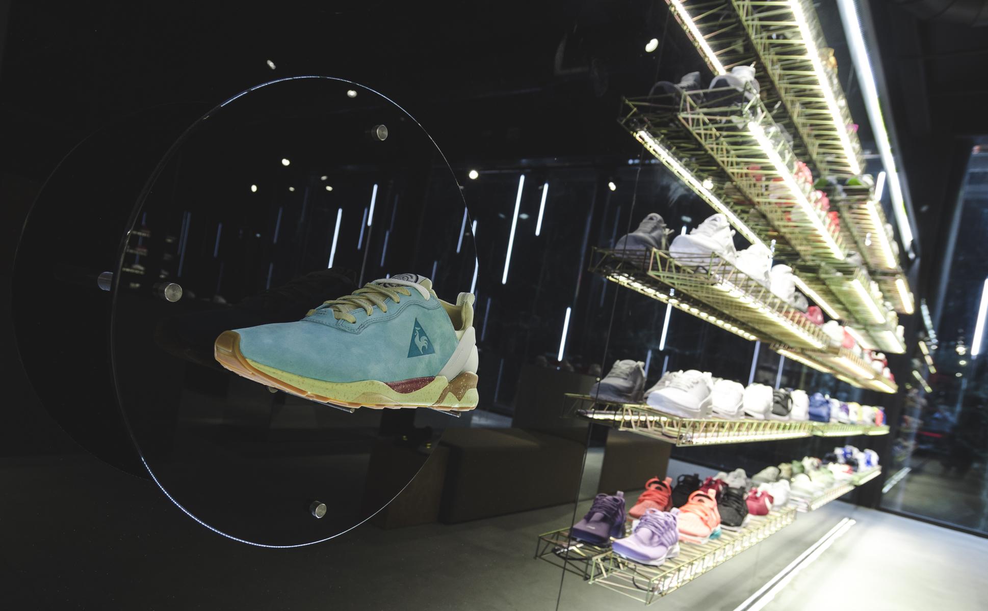 SVD Sneaker Store Spain Sivasdescalzo 06