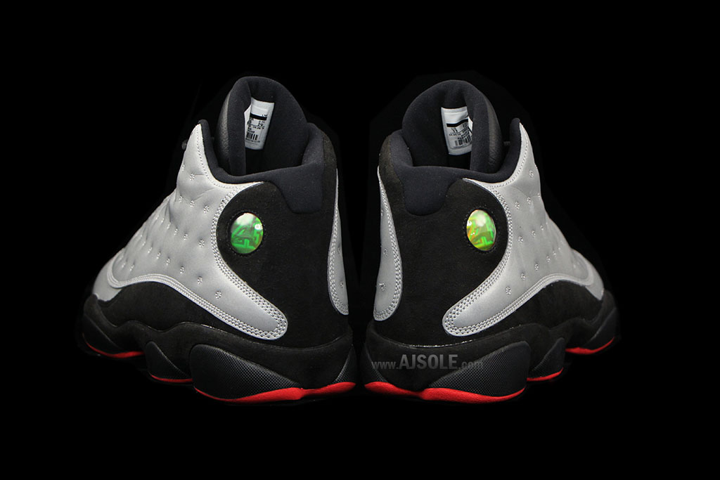 jordan retro 13 release date