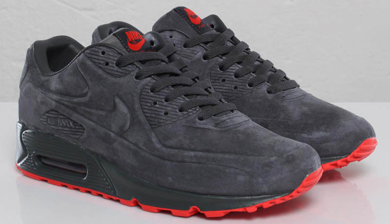 Archive | Nike Air Max 90 Vac Tech Premium |