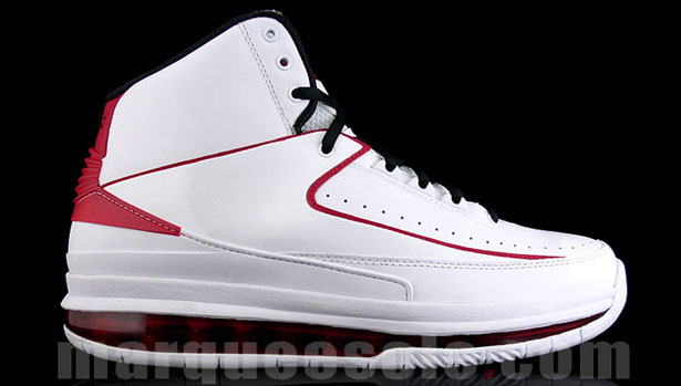 air-jordan-ii-max-white-black-varsity-red-1