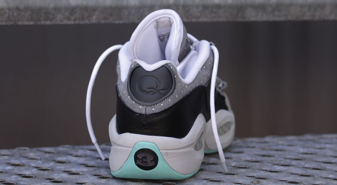 e23e232c8d38 Stay Fresh In This New Reebok Question Low