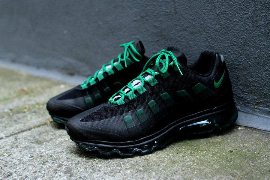 air max 95 laces