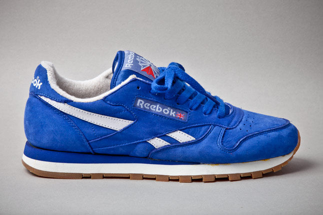 Reebok Classic New