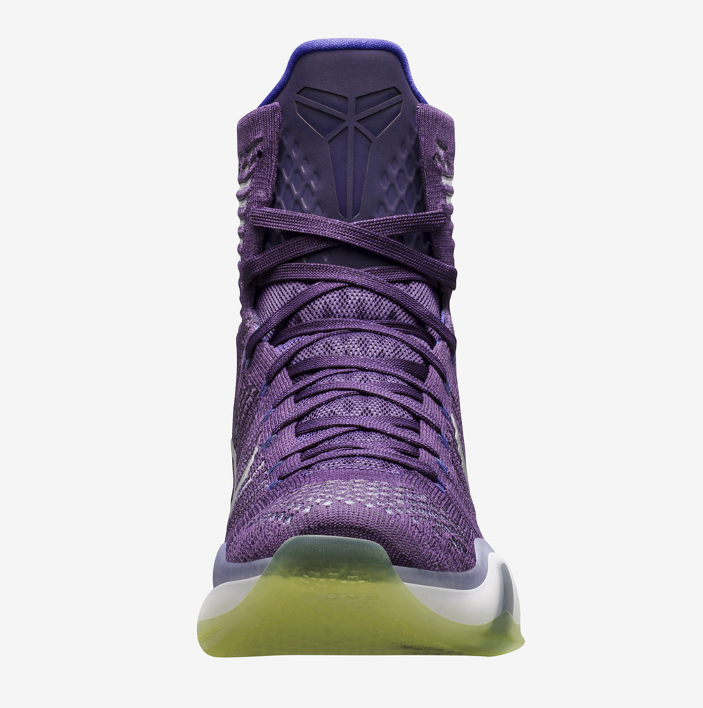 dc246ddcc28c2 ... coupon code for flyknit returns to nike kobe line on new elite model  e11a0 1b67f
