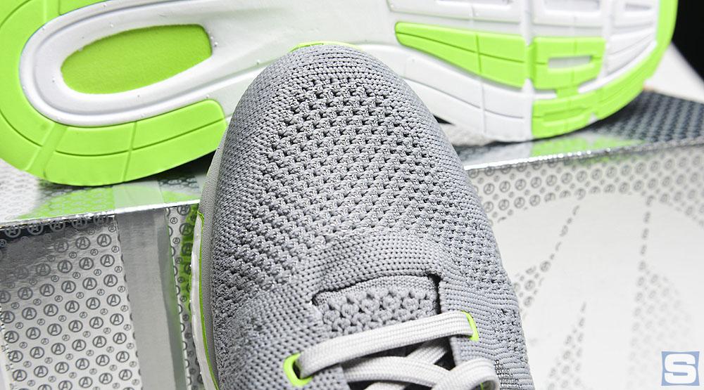 adidas scarpe in avengers age of ultron