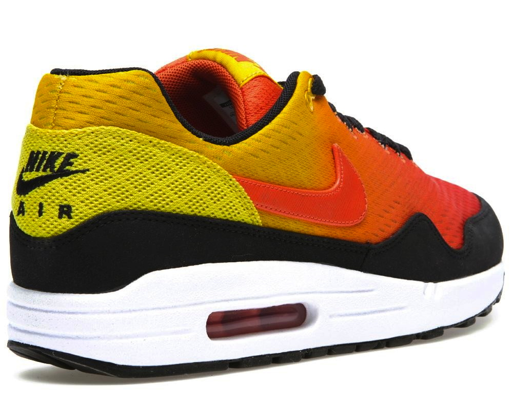 quality design 5b00b b6592 Nike Air Max 1 EM