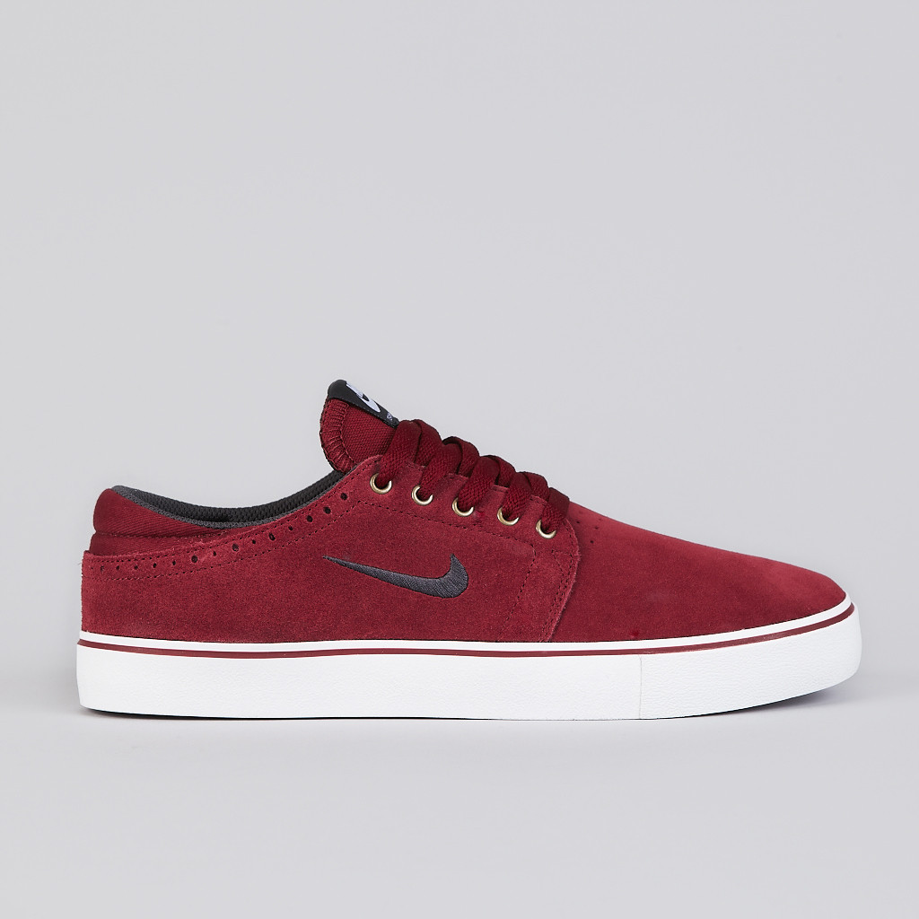 red nike sb shoes edition 2 - Nike Valentines Day Shoes