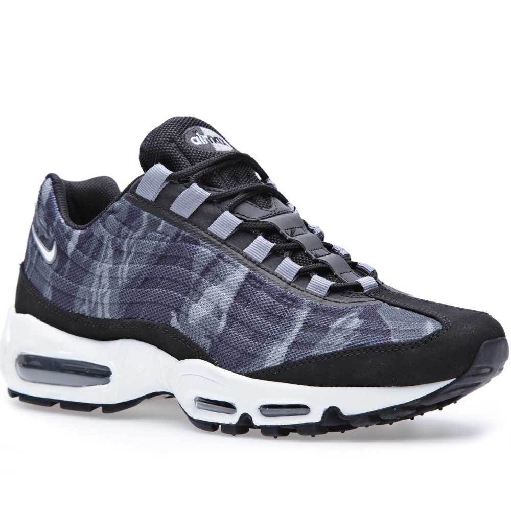 nike air max 95 prm tape camo sole collector. Black Bedroom Furniture Sets. Home Design Ideas