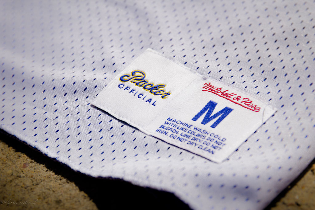 Packer Shoes x Mitchell & Ness OFP Practice Jersey (4)