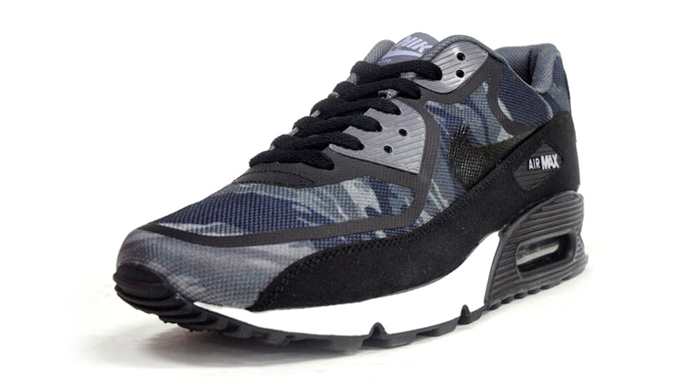 sports shoes 1f5e7 06054 ... The Nike Air Max 90 PRM Tape ...