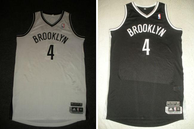 brand new 7f052 ca5a0 brooklyn nets jersey jay z