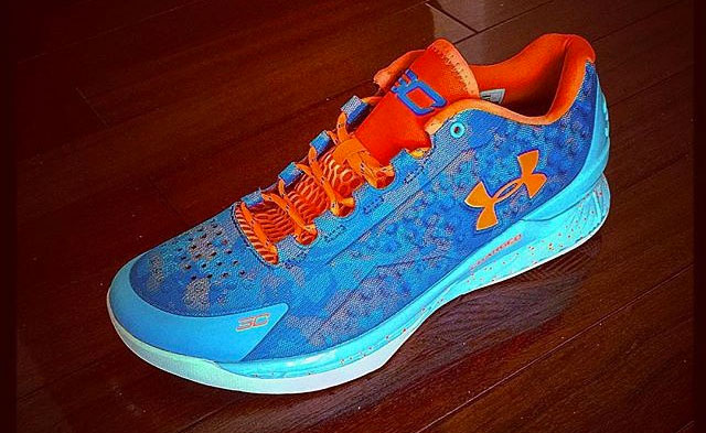 da7c46a6b44 under armour curry 1 low cheap   OFF78% The Largest Catalog Discounts