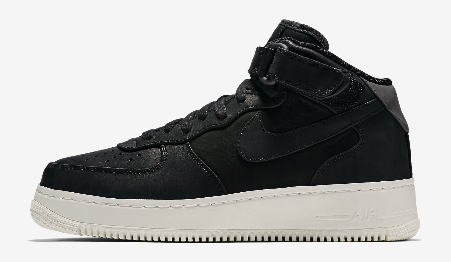 nike-air-force-1-mid-black-905619-001-profile