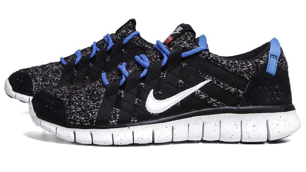 b954f1f091ca Nike Free Powerlines+ NRG -