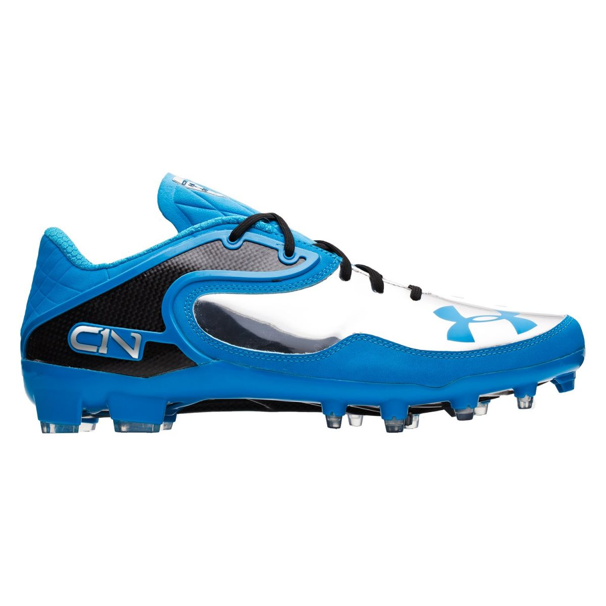 Under Armour Cam Low Cleat | Sole Collector