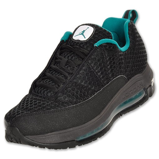 f9532d1a0e339d Available  Jordan CMFT Max Air 12 - Black Fresh Water-Midnight Fog ...