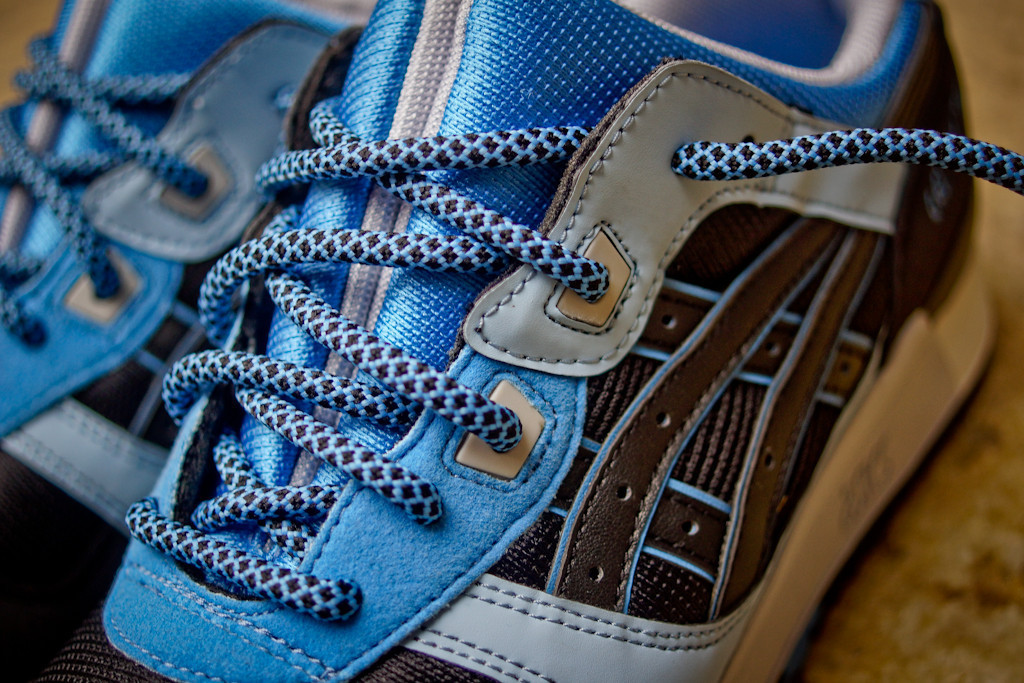 08f69d41 asics gel lyte iii carolina blue off 58% - www.milcaprices.com