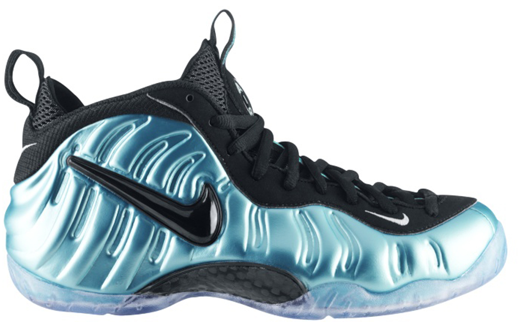 low priced 5a93f 76d5b Nike Air Foamposite Pro  Retro